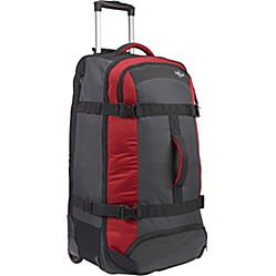 Eagle Creek Load Warrior LT 30 - Tomato
