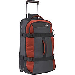 Eagle Creek Load Warrior LT 25 - Tomato