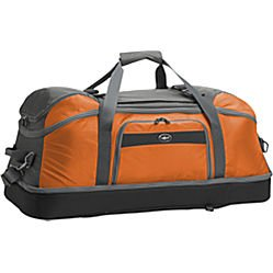 Eagle Creek Double Down Orv Gear Bag - Sienna