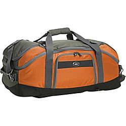 Eagle Creek Orv Gear Bag - Sienna