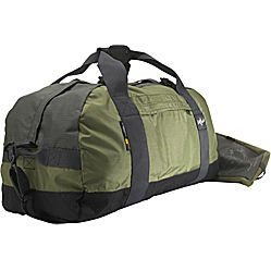 Eagle Creek Medium Cargo Duffel - Palm