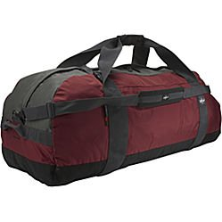 Eagle Creek X-Large Cargo Duffel - Sangria