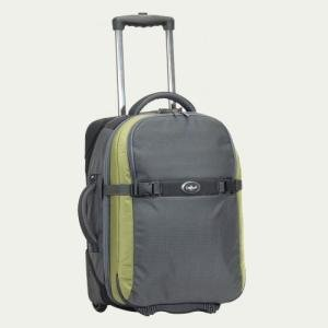 Eagle Creek Tarmac 20 inch Upright Suitcase - Palm