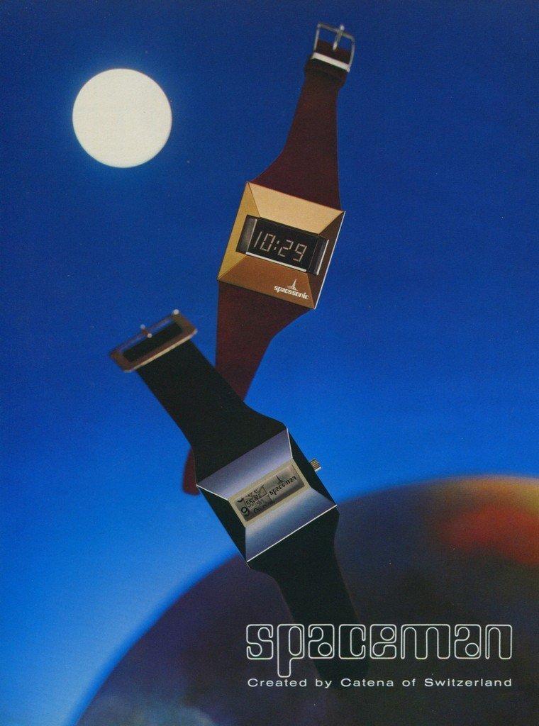 OldSwissWatchescom - Antique watches, Vintage Watches