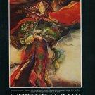 Meredith Miller The Lovers 1980 Art Ad Advert Advertisement