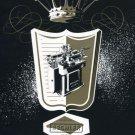 1956 Bechler Machine Company Moutier Switzerland Swiss Print Ad Suisse Publicite
