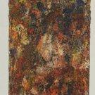 Eugene Leroy Nu (1996) Art Ad