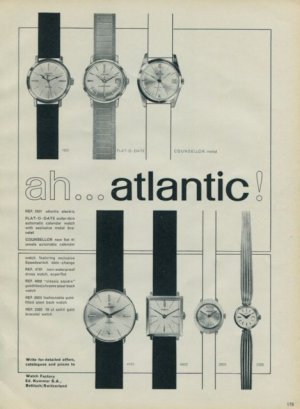 Abra Watch Co Swiss http://www.vintageretrowatches.com/a/montres-a/atlantic-fabrique-d-horlogerie-ekb-ed-kummer-s-a-to-usa-bettlach/
