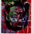 Georg Baselitz Nachkriegsmalerei Art Ad