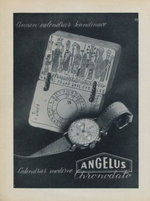 Abra Watch Co Swiss http://www.vintageretrowatches.com/a/montres-a/angelus-stolz-frères-s-a-fabrique-angelus-to-usa-le-locle/