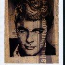 Andy Warhol Single Troy Art Ad
