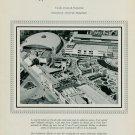 Fiera di Milano 1956 Swiss Magazine Article La 34e Foire Internationale de Milan