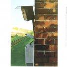 Thoralf Knobloch 2009 Art Exhibition Ad Advert
