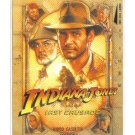Indiana Jones Limited Edition Transport Card