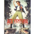 Ace Ventura Limited Edition Movie Value Card