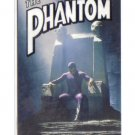 Phantom Limited Edition Movie Value Card