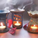 Complete Oil Burner Sets