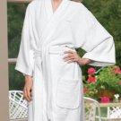 Port Authority Terry  Velour Spa Robe