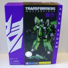 Transformers Masterpiece MP-01 Acid Storm