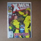 X-Men Adventures Season 1 #10