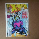 X-Men Adventures Season 1 #12