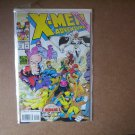 X-men Advenures Season 1 #15