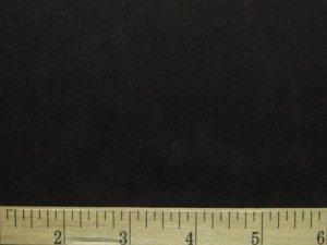 FIVE INCH SQUARES FOUR DOZEN BLENDER 0713 ESPRESSO  MOTTLED SANTEE PRINT WORKS