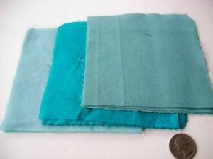 BY THE YARD QUILT 100% Cotton 45 inch FABRIC SOLIDS YOUR COLOR CHOICE Sewing