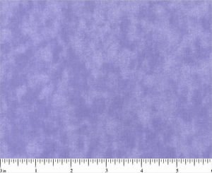 5 INCH SQUARES Quilt Charms 4 DOZEN Same 0402 LAVENDER MOTTLED Tonal Free Ship
