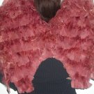 Dyed to Order Feather Wings - Adult size