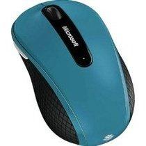 Microsoft 4000 Wireless BlueTrack nano receiver