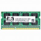 CenDyne 2GB DDR3 RAM 1600MHz PC3-12800 204-Pin Laptop SODIMM