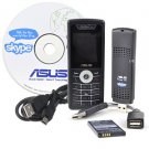 ASUS AiGuru S2 Wireless-G Skype Phone w/Windows