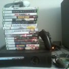 xbox 360 Slim