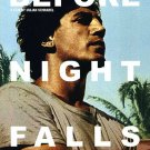 Before Night Falls (2000) movie poster