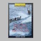 U BOAT 505 WAR IN THE ATLANTIC POLISH LANGUAGE DVD