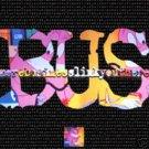 BUS MOREBUSINESSLINKYOUTHERE GUS TILL TURBAN BLOC CD
