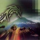 MOUNTAIN HIGH ALEX CANDY VIBRASPHERE TRIAC TRANCE CD