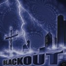 BLACKOUT ARTAX MELEE PULSAR DUSTY SENSIENT HEDONIX CD