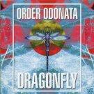 ORDER ODONATA THREE 3 TRIPSTER PHREAKY KAAYA TRANCE CD
