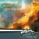 POINT BONEN DO YOU BELIEVE PHANTASM PSY-TRANCE CD