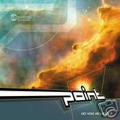 POINT BONEN DO YOU BELIEVE PHANTASM PSY-TRANCE CD