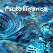 VARIOUS PSYTELLIGENCE ORGANIC RECORDS PSY-TRANCE CD