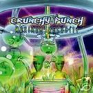 CRUNCHY PUNCH MAXIMUM VELOCITY JEAN BORELLI JAPAN CD