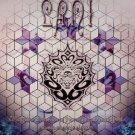 LANI THE REINCARNATION OF JHONNY LOOLOO BELGIUM CD