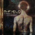 M-FIELD CURRENT OF LIFE RARE USA PSY-TRANCE TRIBAL CD