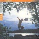 TEXAS FAGGOTT PETOMAN'S PEFLETT VODKA TRANCE RARE CD