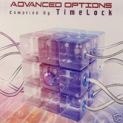 ADVANCED OPTIONS TIMELOCK SUB6 ECHOTEK FATALI OVYX CD