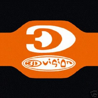 3D STORY VOLUME 2 ABSOLUM LOGIC BOMB SPACE CAT CD SE