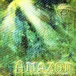 AMAZON APHID MOON ETNICA TICON OOP GOA TRANCE FRENCH CD